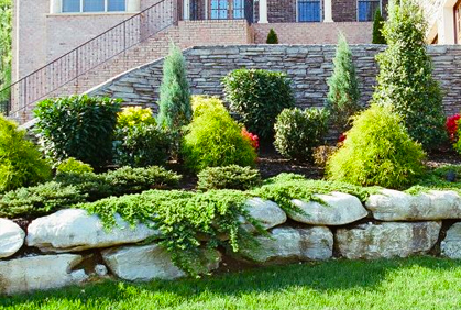 Diy Front Yard Landscape Designs Ideas And Online 2016 Photo Gallery