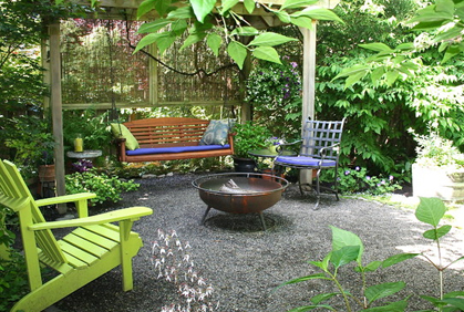 Diy Pictures Of Small Front And Backyard Landscaping Design Ideas Designs Online 2016 Photo
