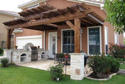 Best Small Outdoor Patio Tiny Makeovers To Ear Large Designs Ideas Pictures And Diy Plans