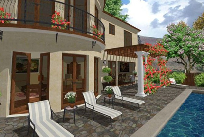 Magnificent Free Online Patio Design Tool 2016 Software Download Download Free Architecture Designs Embacsunscenecom
